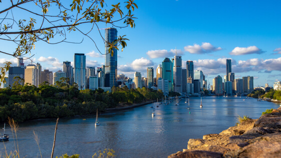 Brisbane Local Marketing N Hi P Ats Zc Co Unsplash (1)